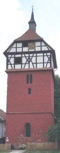 kirchengemeinde-hoheneiche.de
